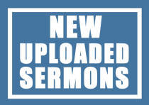 photograph about Printable Sermons named Released Sermons - Temple Baptist Church Salem, VA